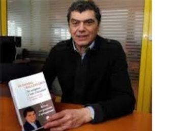 SÉMINAIRE de «Vitalothérapie» avec le Docteur Daniel BALLESTEROS