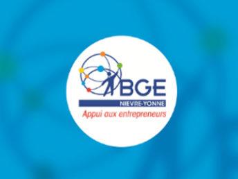 Participation à un Plateau/Rencontre entre entrepreneurs – BGE Nièvre-Yonne