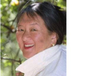 Hommage à Phyllis LEI FUMUROTO