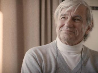 Jean-Pierre PETIT  –  astrophysicien  – vidéo