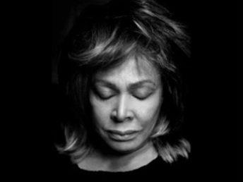 Mantra de paix – Tina TURNER