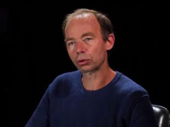 Regard sur le vide en soi – Franck LOPVET